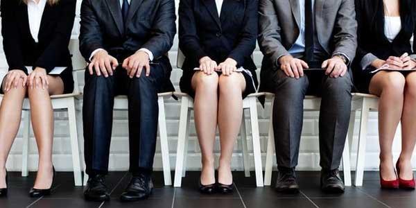 Offres d'emploi en Corse