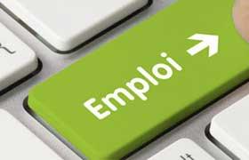 Site d'offre d'emploi